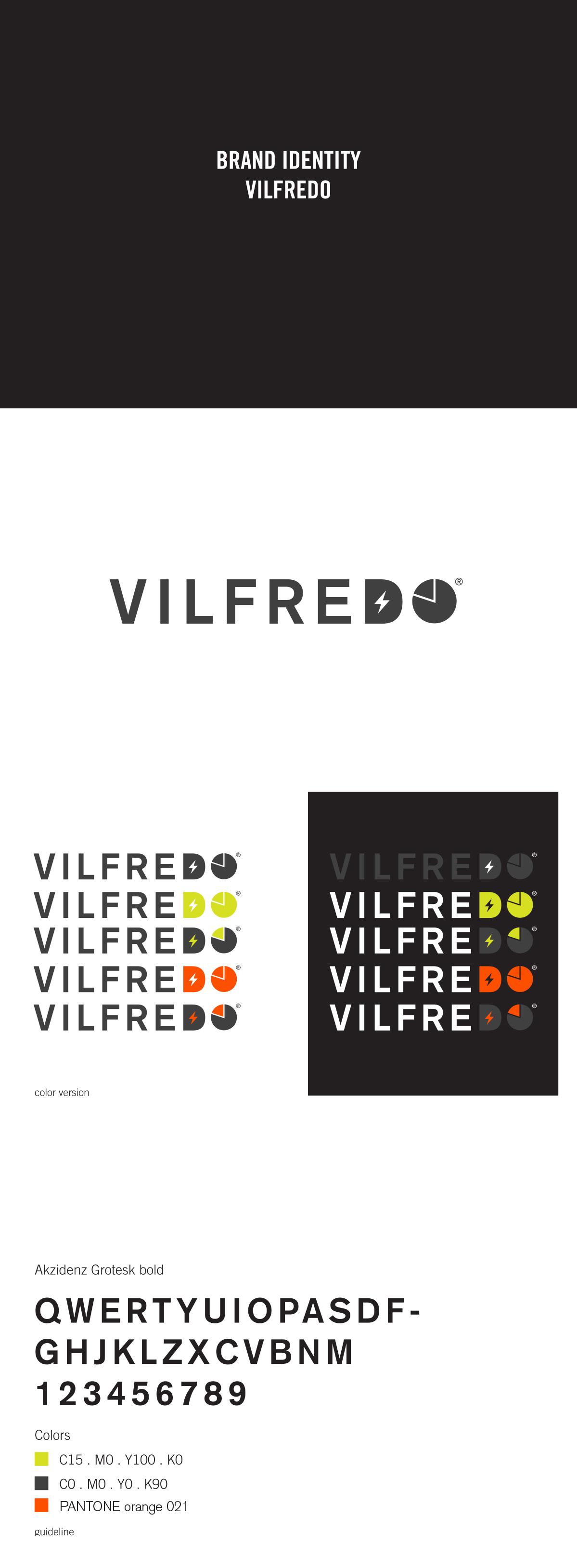 brand-identity-vilfredo